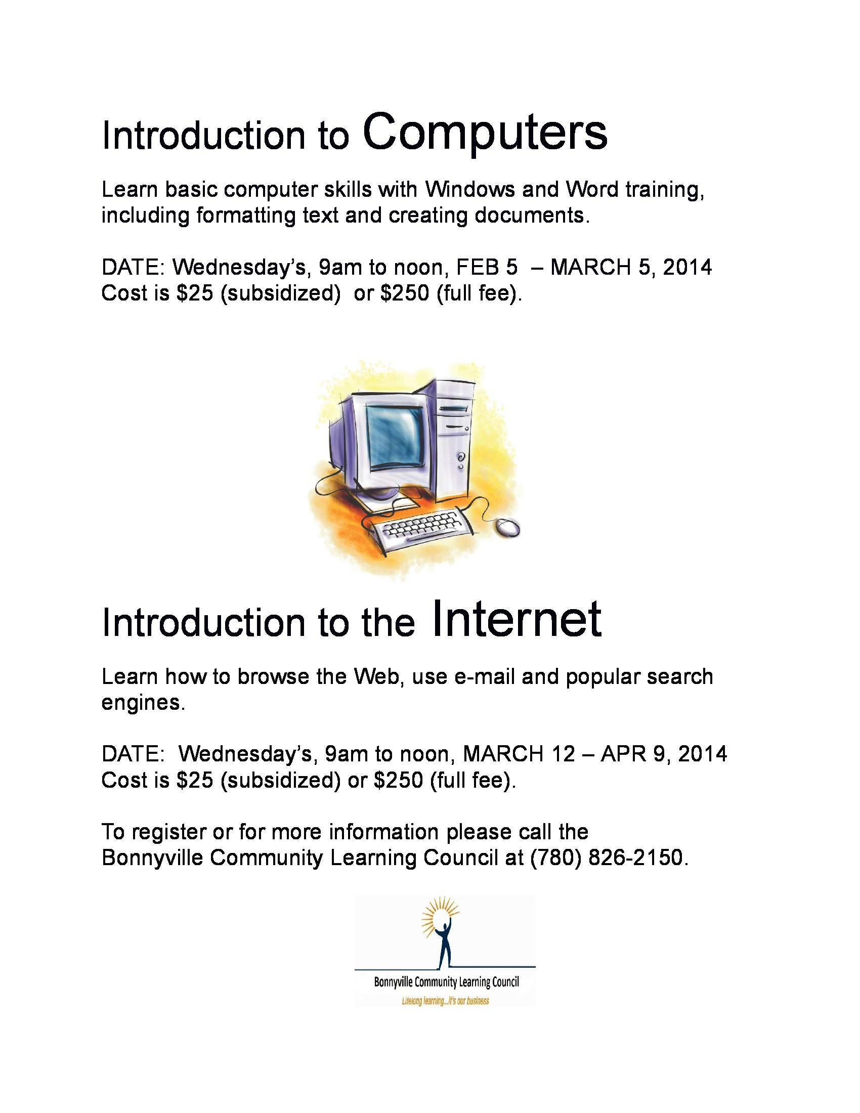 the introduction to computers Introduction to computers on access skills training | upcoming introduction to computer course planned for 3rd, 5th 10th, 12th and 17th october 200 – 500pm minimum numbers apply the course is designed for beginners who are keen to extend their understanding of how to use computers the skills.