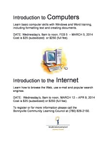 Computers&Internet