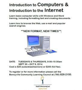Computers&Internet
