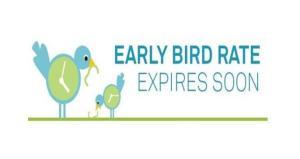 EarlyBirdRate