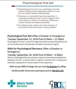 psychologicalfirstaid